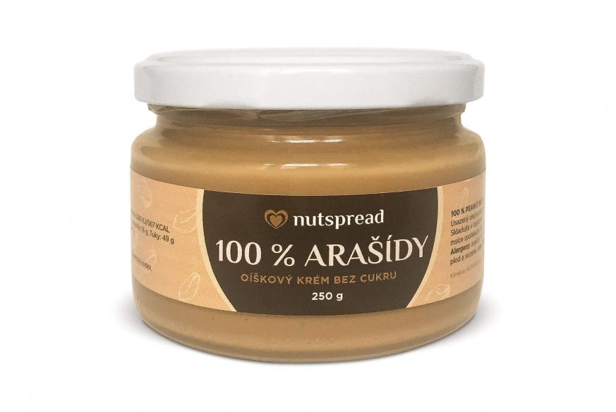 100-arasidove-maslo-2.jpg
