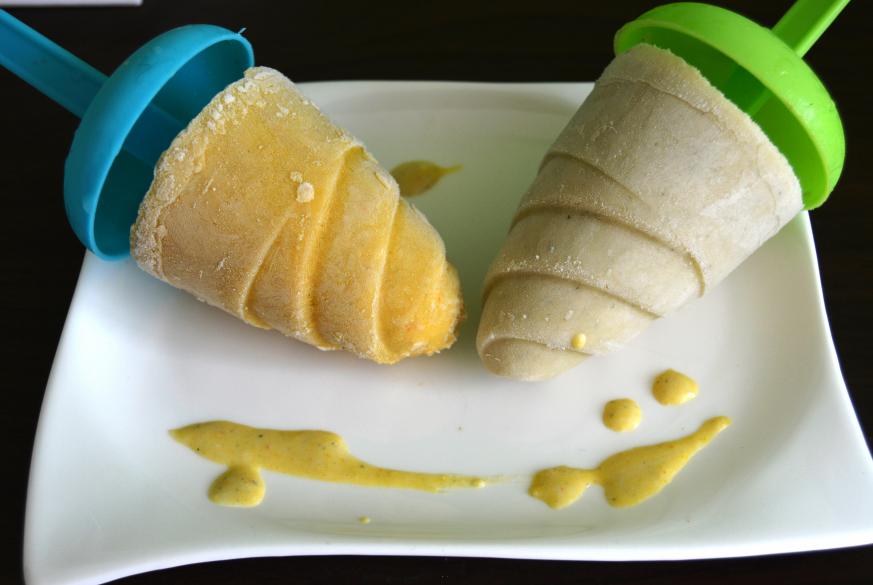 Kokosová zmrzlina Nutspread.JPG