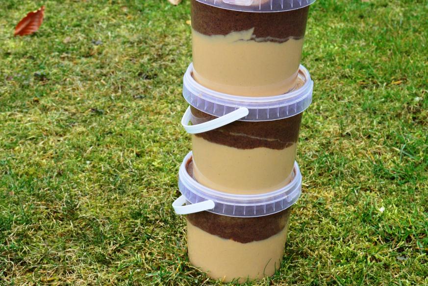 Nutspread lískový ořech + kešu 1 kg.JPG