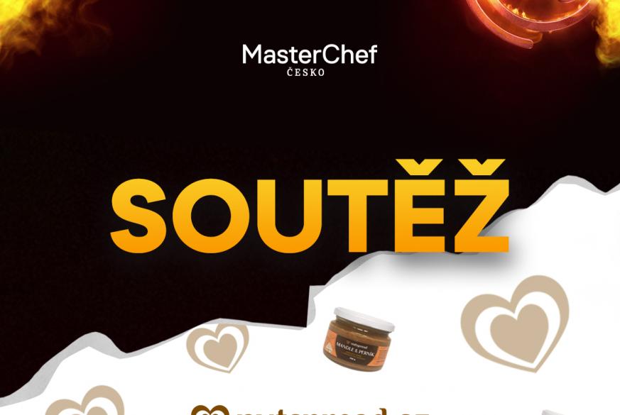 Ořechové máslo MasterChef.jpg