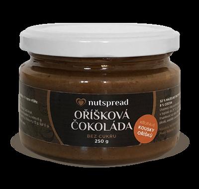 nutspread-oriskove-maslo-oriskova-cokolada-novinka.png