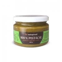 Nutspread pistáciové máslo