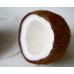 Nutspread kokosové máslo