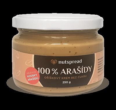 arasidy-krupave-crunchy.png