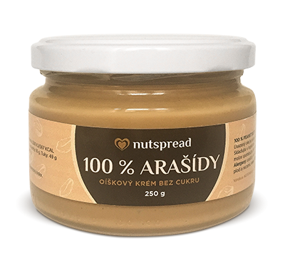 arasidy-peanut-butter.png