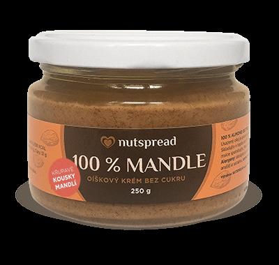 mandle-crunchy.png