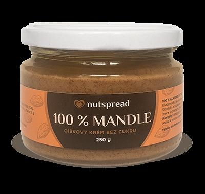 mandlove-maslo-mandle.png