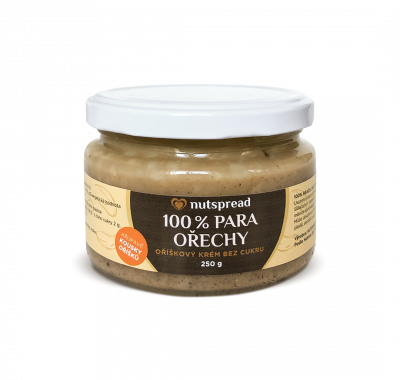 nutspread-oriskove-maslo-crunchy-krupave-para.png
