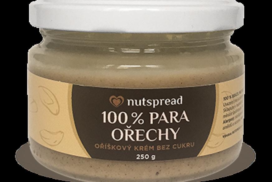 para-orechy.png