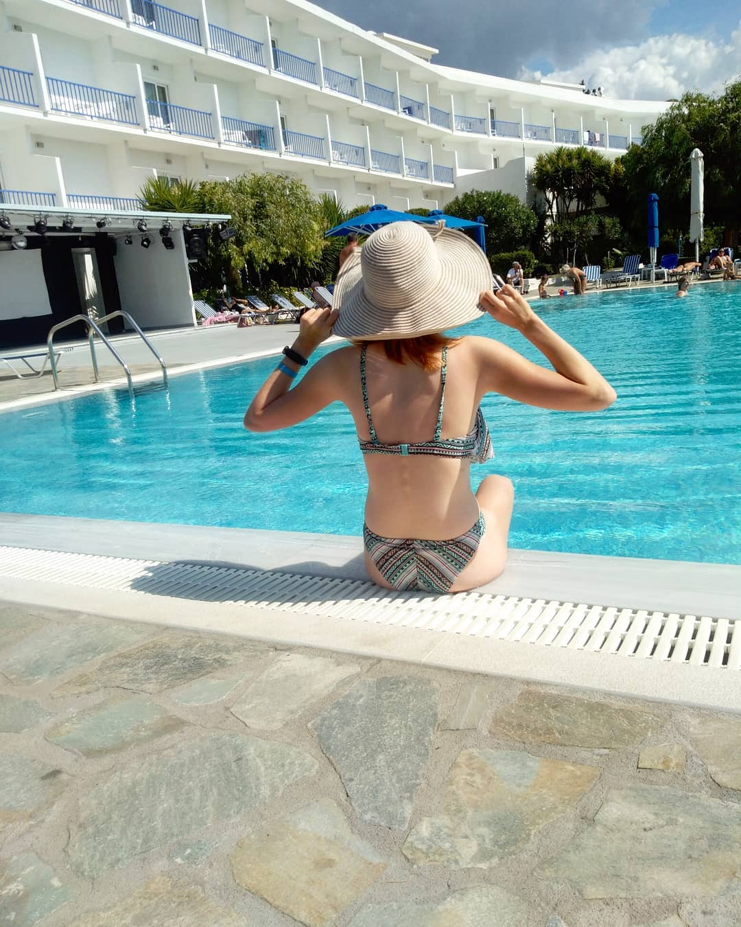 Adéla Doležalová: Mentální anorexie? Psychiatra navštěvuji dodnes!