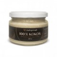 100% kokosové máslo Nutspread 250 g