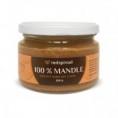100% mandlové máslo Nutspread 250 g
