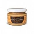 100% oříškové máslo Nutspread Trio: Kešu - kokos - mandle 250 g